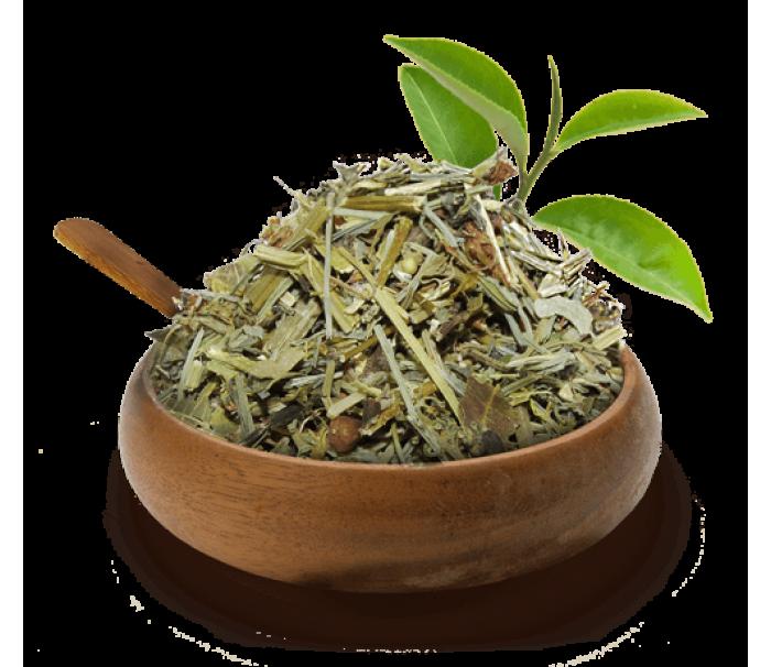 Cavalinha Chá 50 G