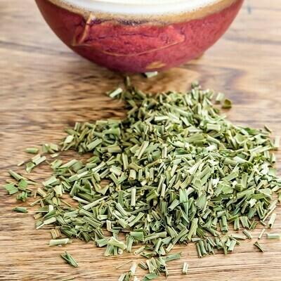 Chá de Erva Cidreira 50g