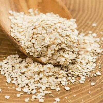 Flocos de Quinoa 200g