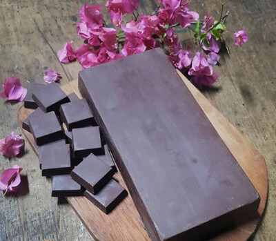 Chocolate 70% Zero Açúcar/Zero Lactose/Zero Glúten 100g