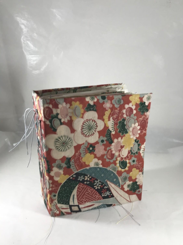 Meisan Flowers