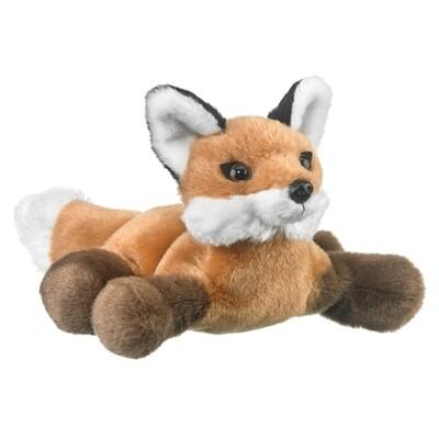 Clearance - Fox Finger Puppet