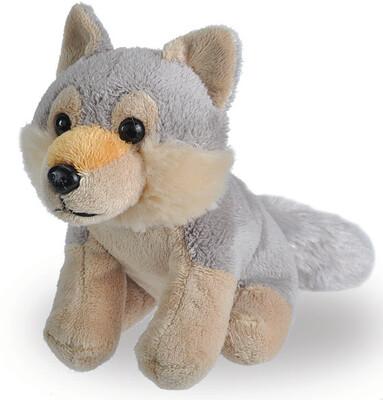 Lilkins Wolf