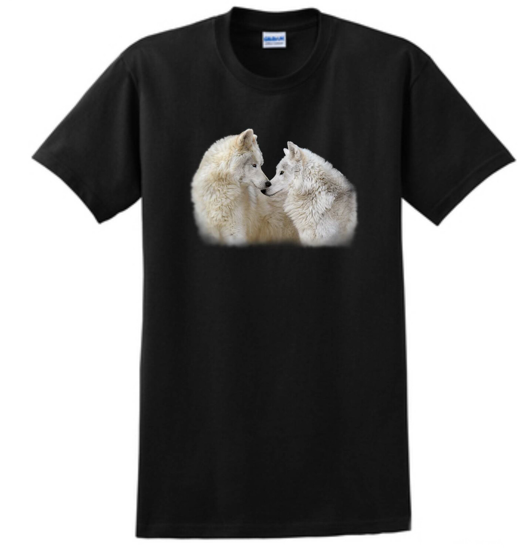 T Shirt 2019 Member