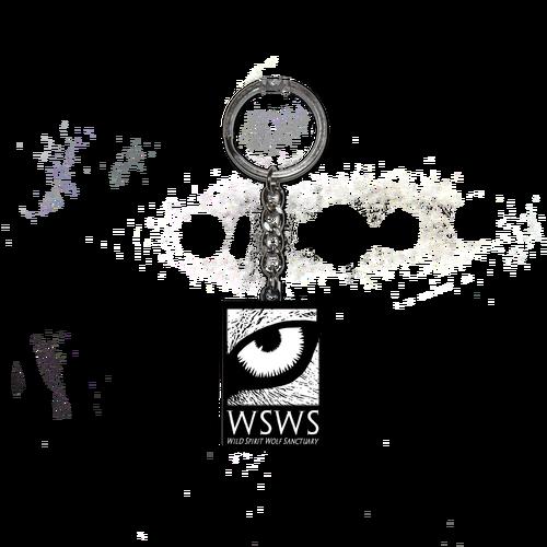 WSWS Keychain
