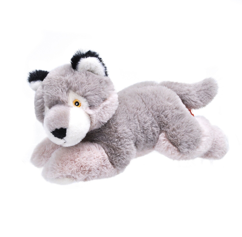 Ecokins-Mini Wolf
