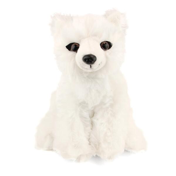 Clearance - Arctic Fox