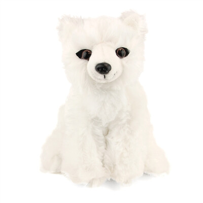Clearance - Arctic Fox