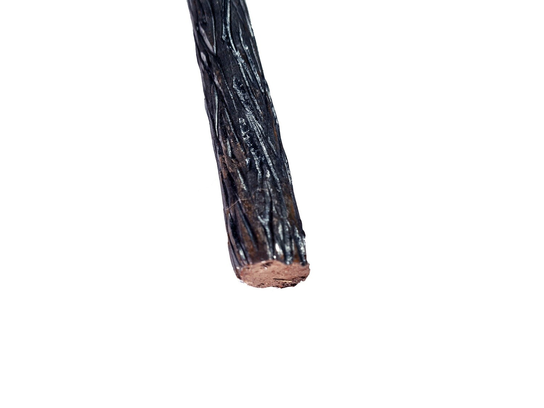 Кованая лоза 14 мм