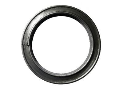 Кольцо 140 мм сеч. 15*15 мм