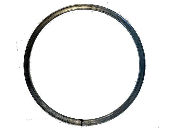 Кольцо 350 мм сеч. 15*15 мм