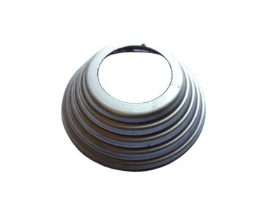 Основание штамп. диам. 97*1 мм отв. 42 мм