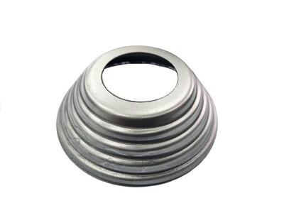 Основание штамп. диам. 97*1 мм отв. 38 мм