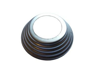 Основание штамп. диам. 110*1 мм отв. 51 мм