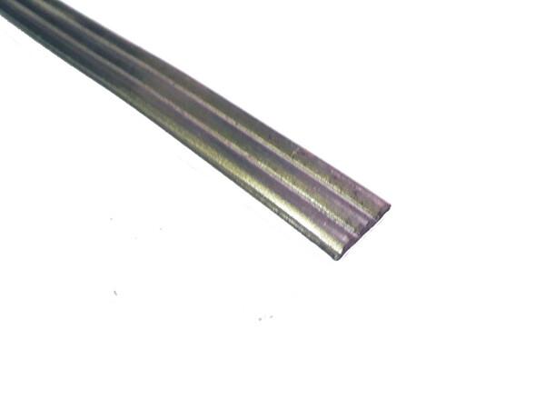 Обжимная полоса 1250 мм сеч. 15*1,5 мм