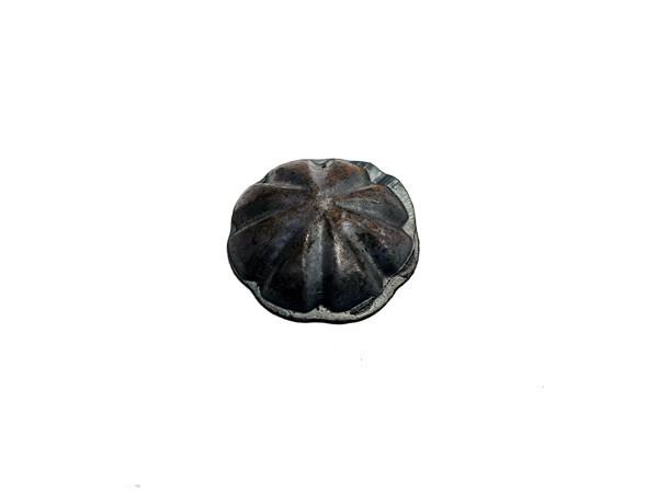 Заклепка 22-25*8 мм