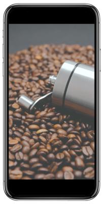 Video de marca estándar S104. Te permite generar reconocimiento de marca de manera efectiva.  Presione en la imagen para obtener información más detallada.