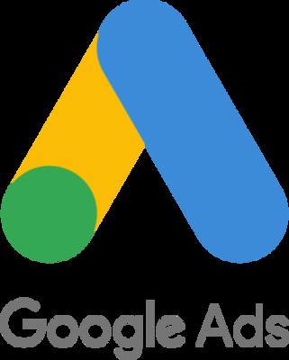 Google Adwords per landing page o siti