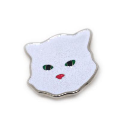 lux limbo pin
