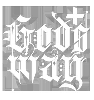 GODS+WAY Online Store