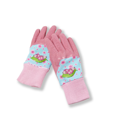 Trixie & Dixie Good Gripping Gloves Melissa & Doug