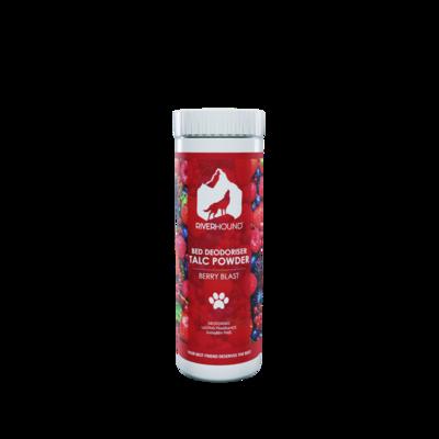 Berry Blast Bed Deodoriser - 100ml