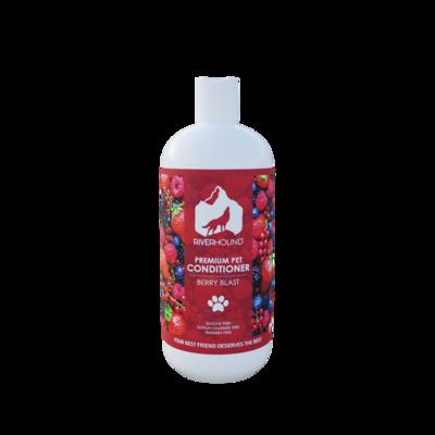 Berry Blast Conditioner - 500ml