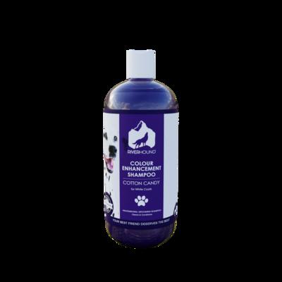 Colour Enhancement Shampoo - 500ml