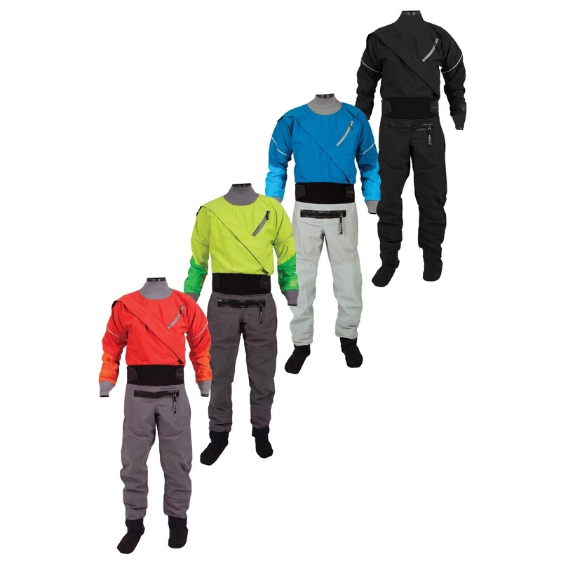 Kokatat - Dry Suits & Custom Orders