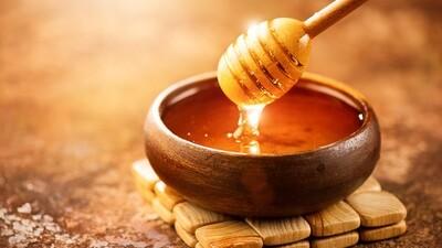 Northern Thai Tribal Wild Honey