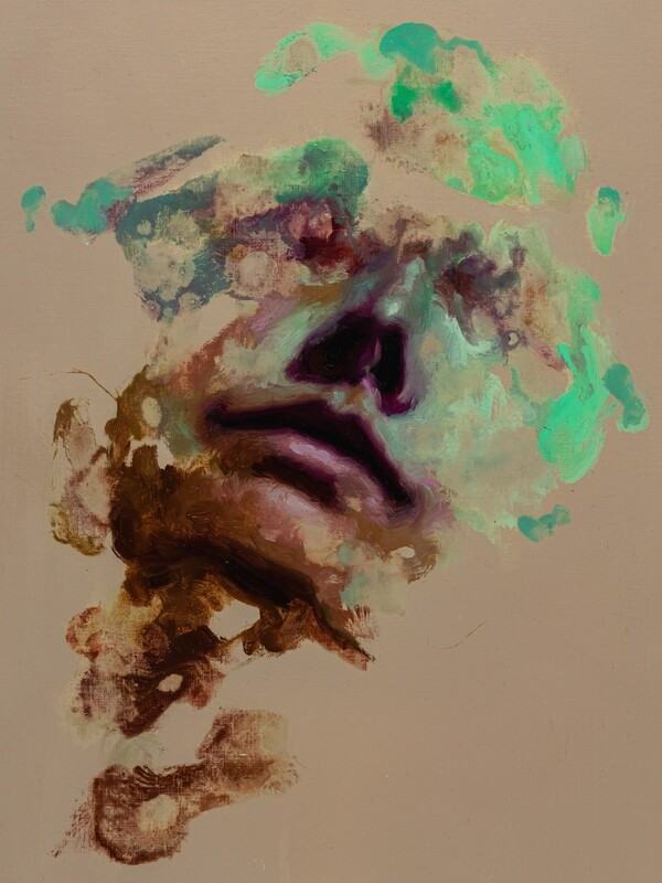 POISON / Limited Art Print