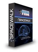 The Spacewalk