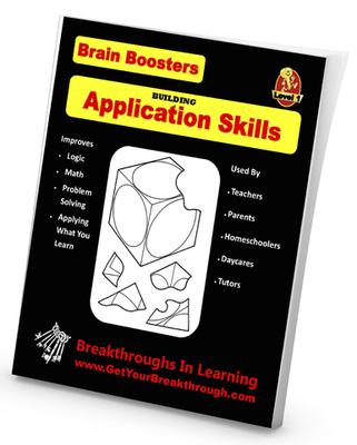 Application Skills