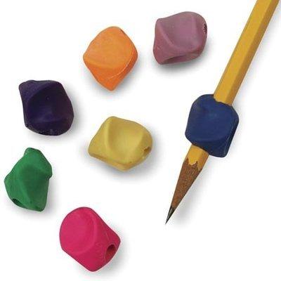 Mini Pencil Grip