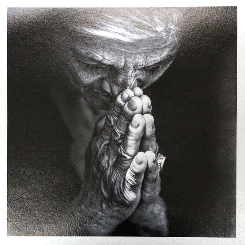 Trastevere - Fine Art Photography