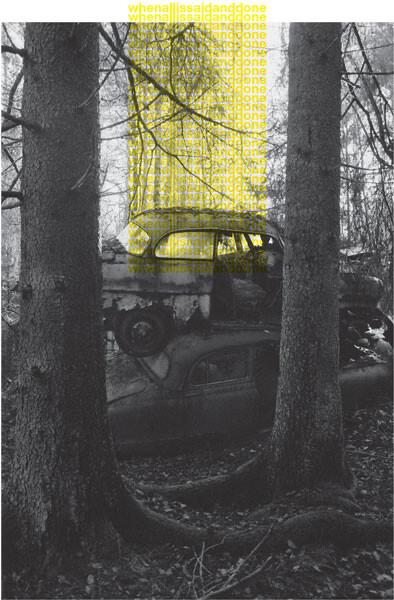 Kunsttrykk Ottar Ormstad Artprint With Proffesional Framing
