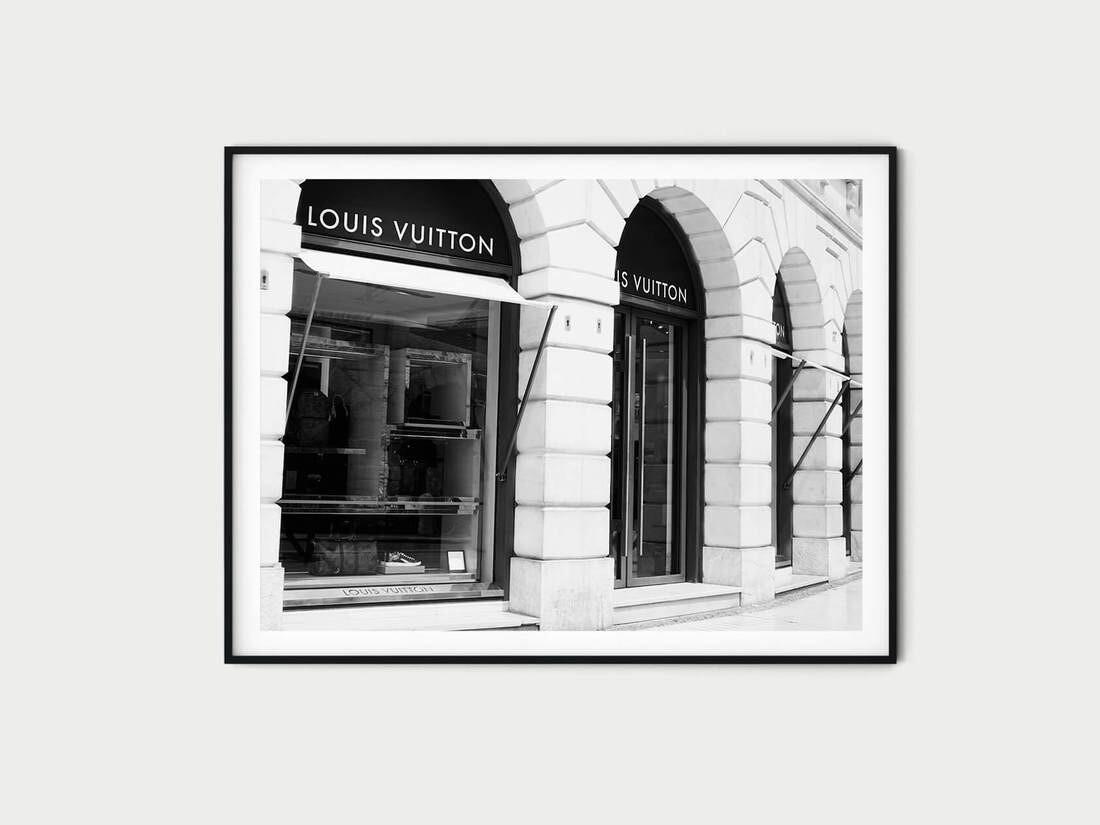 LV Store Classic