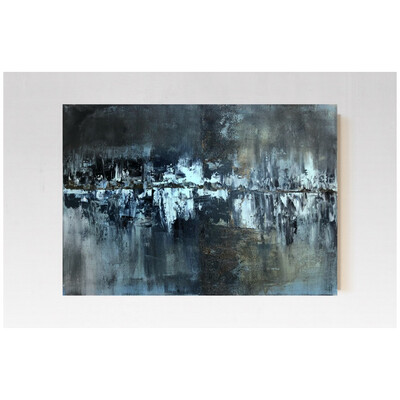 Guise - Kristina Heyerdahl