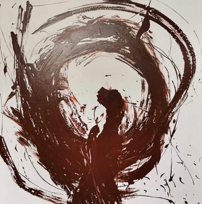 Getaway - Kristina Heyerdahl