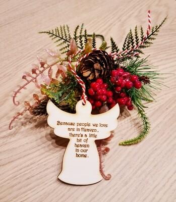 Angel Gift Tag 1