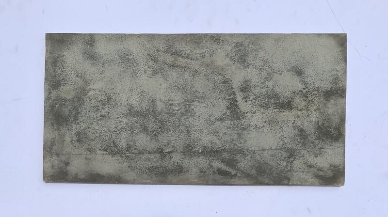 Concrete Panel Wall