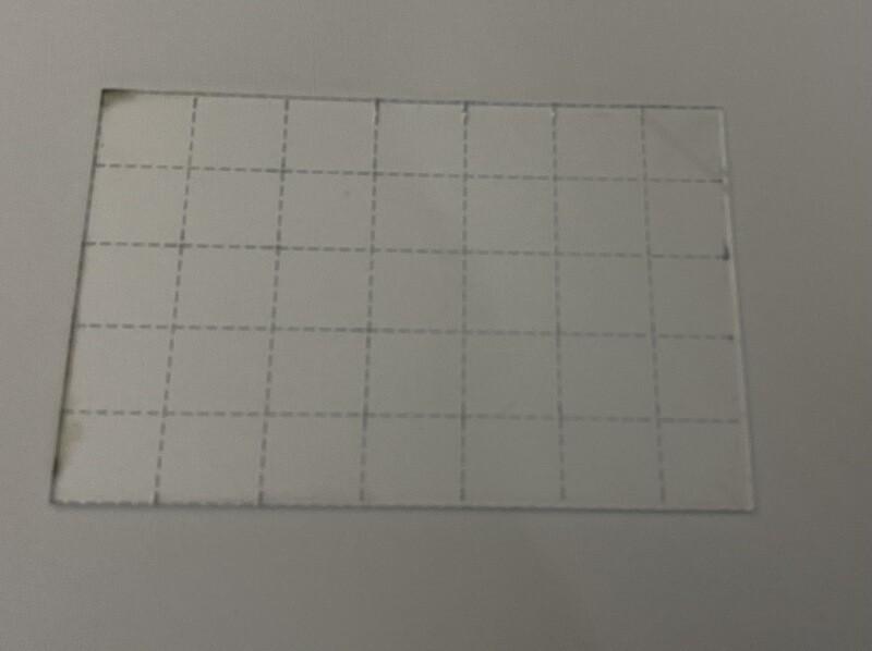 Grid Screen