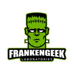 Frankengeek Laboratories