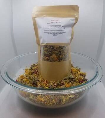 NaTuralMee Steam Herbs (3oz)