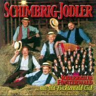 CD Schimbrig Jodler