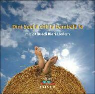 CD Dini Seel chli la bambele la
