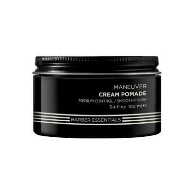 Crème coiffante 100ml