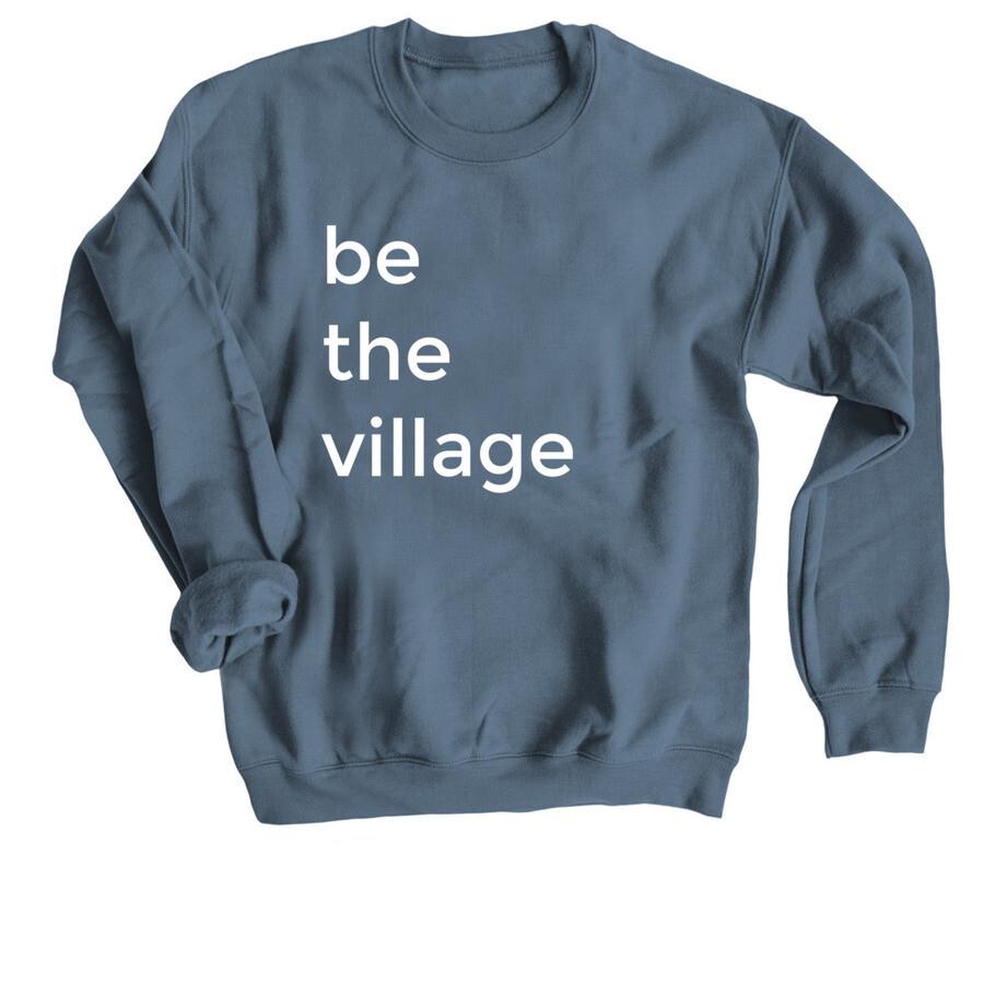Adult Sweatshirts, colors (3)