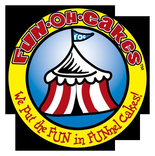 Funohcakes