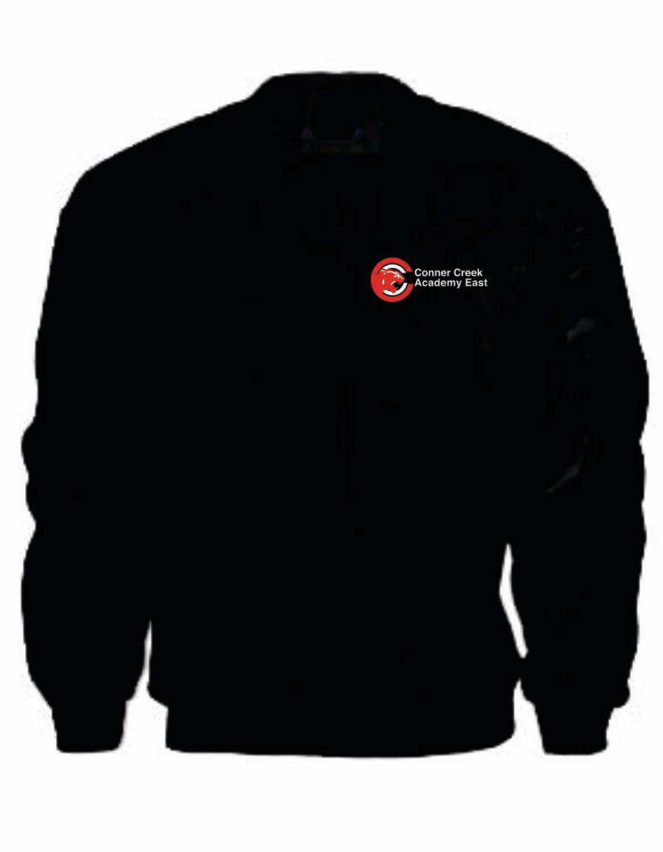 Conner Creek Academy East Sweatshirt